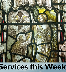 services this week.png