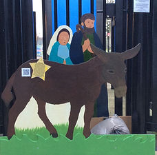 nativity go6.jpg