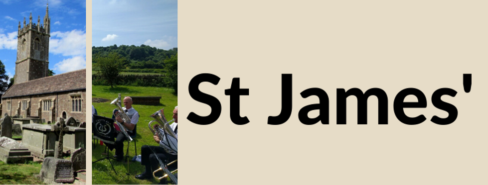 st james page banner.png