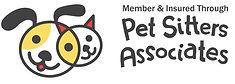 psa-logo_edited.jpg