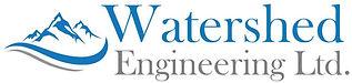 Watershed Engineering Logo.JPG