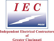 00 - IEC Cincy High Res Logo with Box RG