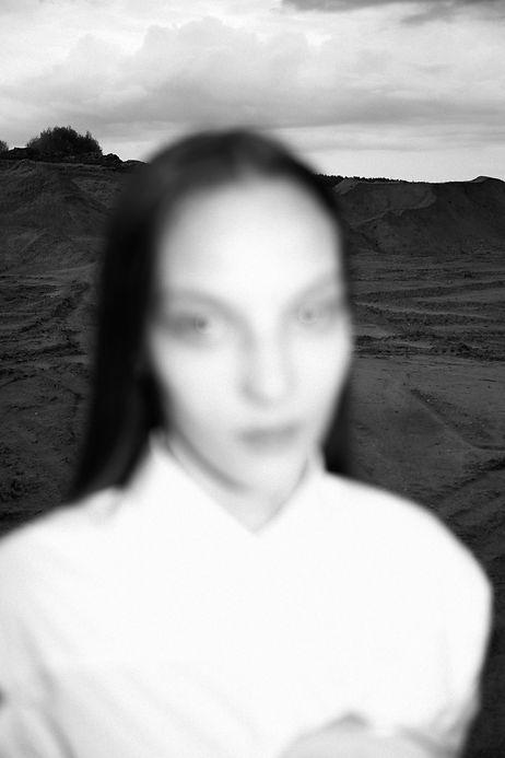 20180426_MATIGRZELAK_MASURIA_OFF-SEASON_