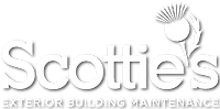 Scotties-Window-Cleaners-Logo-Drop-Shado