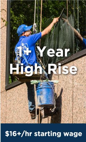 high-rise-graphic.jpg