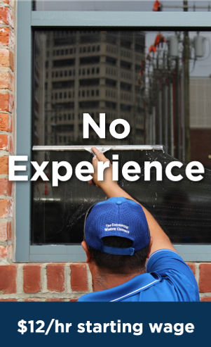 No-Experience-Graphic.jpg
