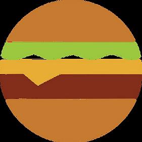 transparent Burger Only-01.png