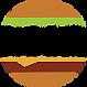 Burger Room logo .png