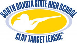 SD State High School Clay Target League