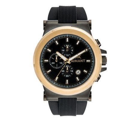 Reloj Aimant