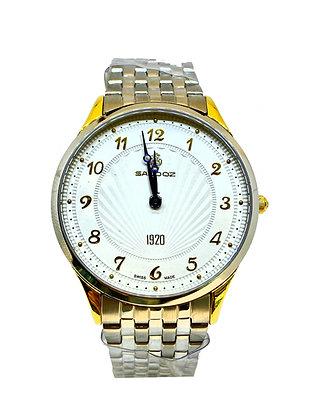 Reloj Sandoz