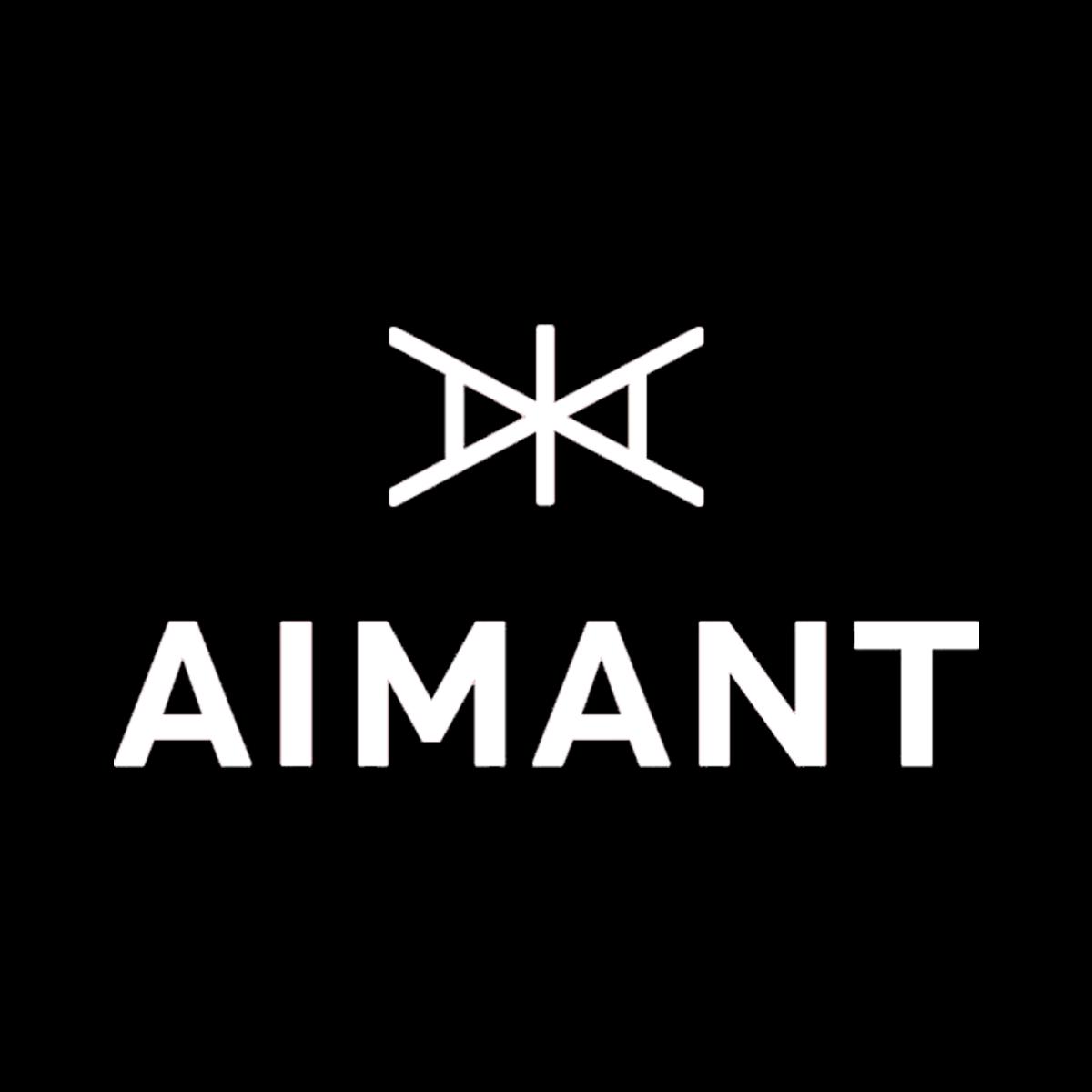aimant