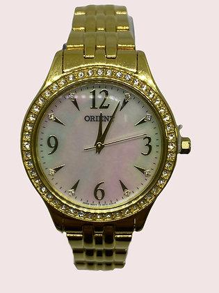 Reloj Orient