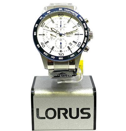 Reloj Lorus