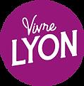 Vivre Lyon.png