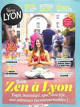 Vivre Lyon octobre 2018 couv.jpg