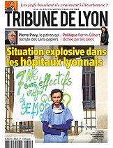 Tribune_de_Lyon_n°641.jpg