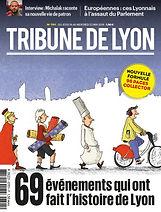 Tribune_de_Lyon_n°701.jpg