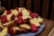 LTDF 4 - Sweet Memories 228.jpg