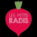 Les Petits Raids.png