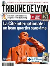 Tribune_de_Lyon_n°669.jpg