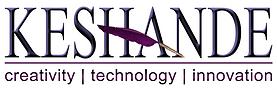 KESHANDE Technology | We Build | We Maintain | We Enhance