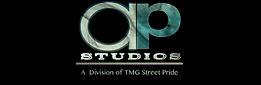 AP_TMG new logo.jpg