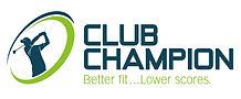 Custom Golf Clubs and Golf Club Fitting