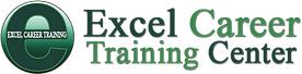 Excel Career Training Center