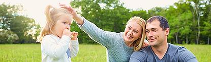 Assurance Vie assurance en cas de décès risque pur