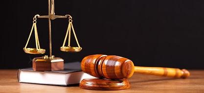Protection juridique privé circulation