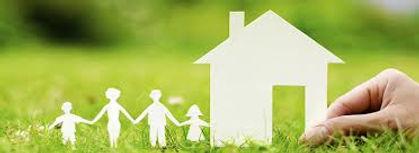 Assurance ménage assurance rc responsabilité civile
