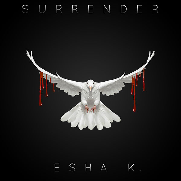 Surrender Single Artwork.jpg