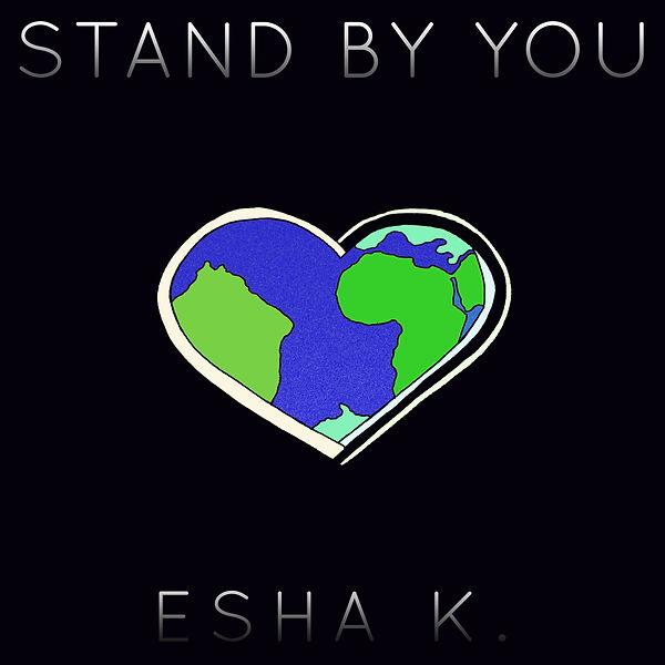 ESHA STAND BY YOU_final.jpg