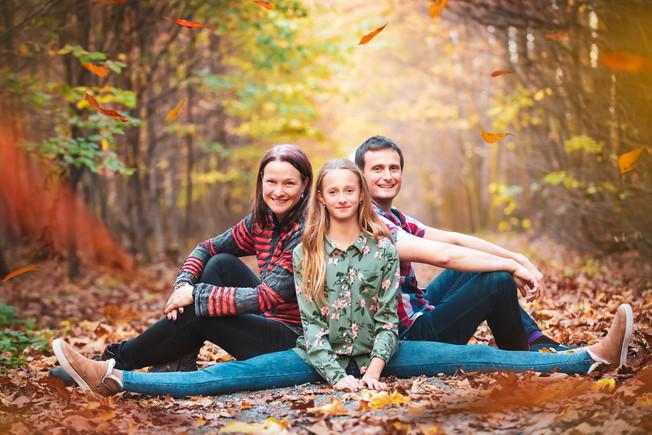 Podzimni rodinne foceni4.jpg