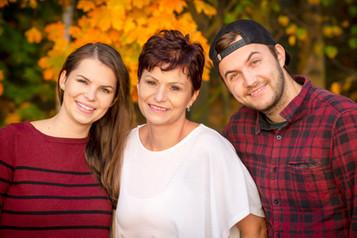 Podzimní rodinné focení 14.jpg