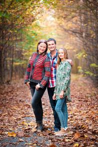 Podzimni rodinne foceni3.jpg