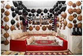 Hararský dům