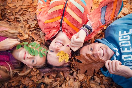Podzimni rodinne foceni1.jpg
