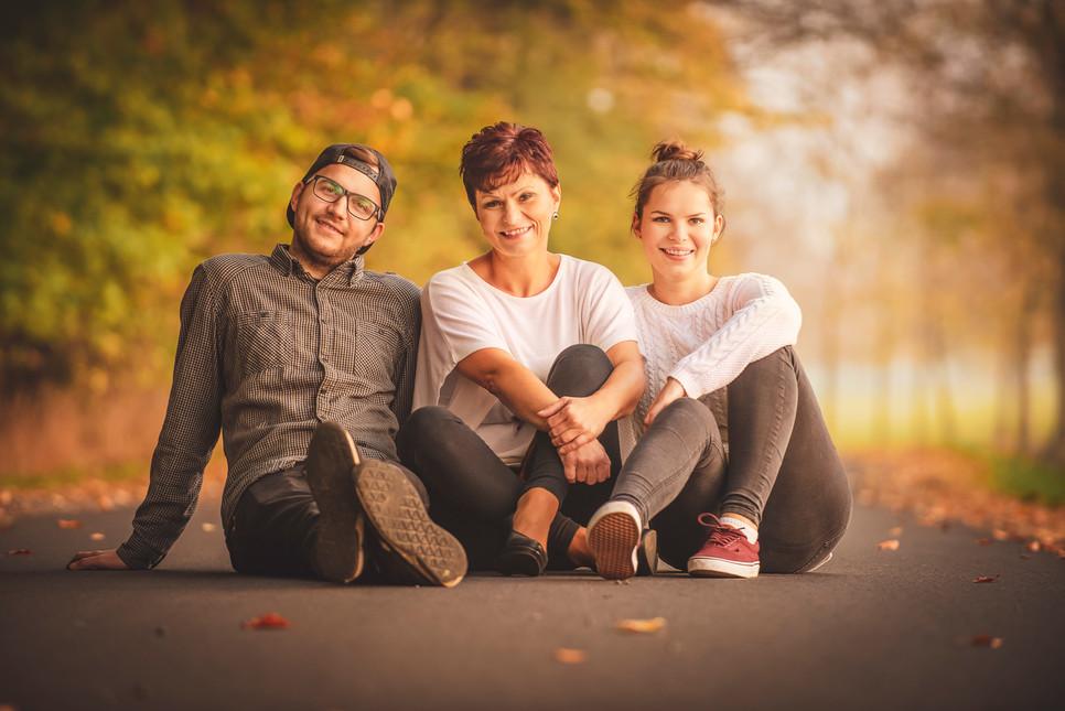 Podzimní rodinné focení 16.jpg
