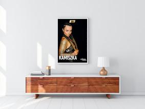 kamiszka_1 (1).jpg