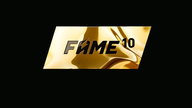 fame 1000.png