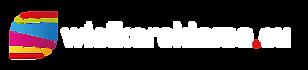 logo wielkareklama białe.png