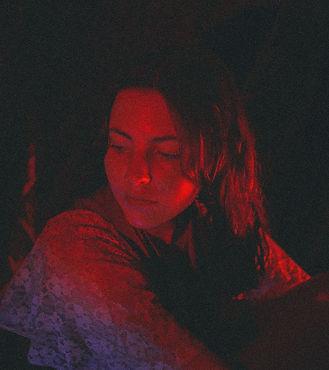Chloe-Gallardo-Fools-Keeper-800x900.jpg
