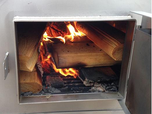 stove-fire.jpg