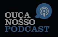 ouça_nosso_podcast.PNG