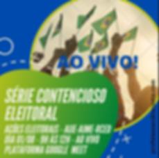 Folder_Ações_Eleitorais.PNG