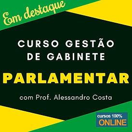 Flyer_Gestão_de_Gabinete_Parlamentar_edi