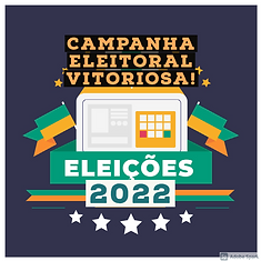 Campanha vitoriosa 2022.png