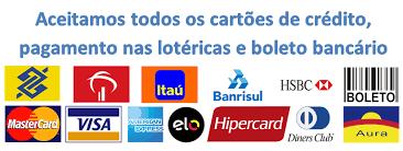 Todos_os_cartões.png